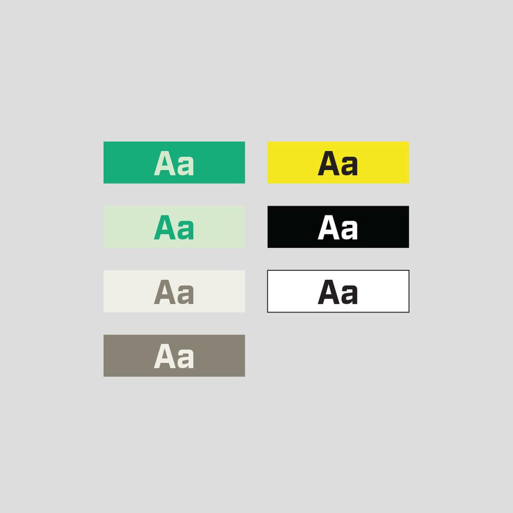 typsnittsfärger-thehive.jpg