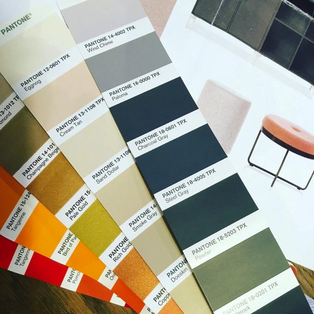 colours_interior_nooz.png