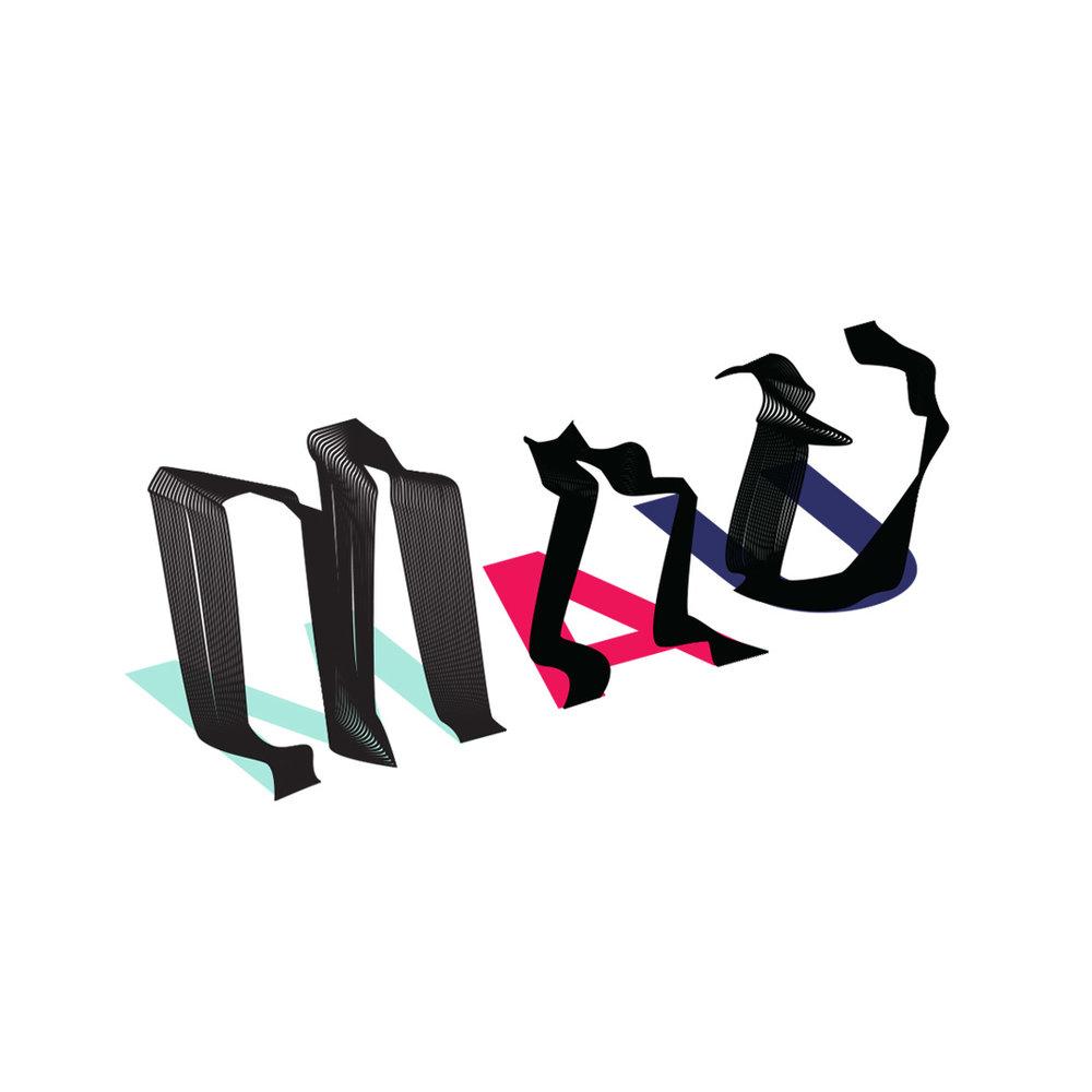 mau-logo-asimakidis.jpg