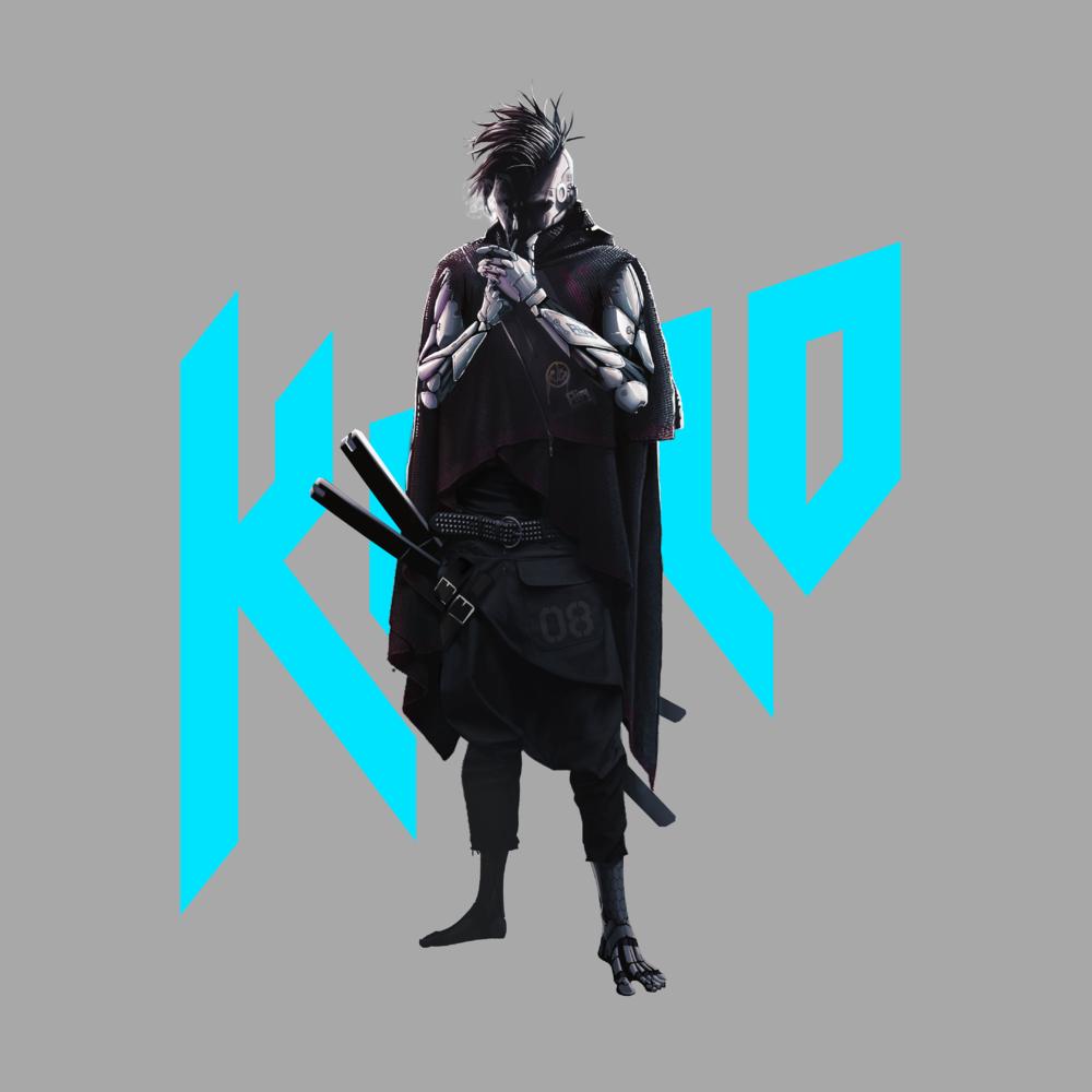 Layouts_Kuro-11.png