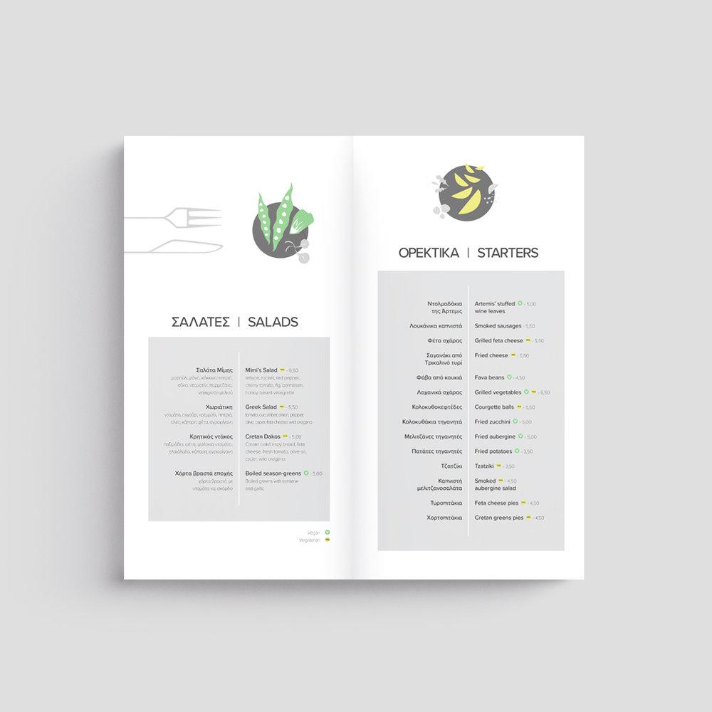 mimis-menu2.jpg