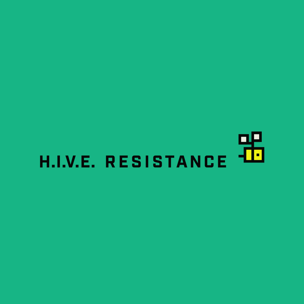 logo-green-thehive-1.png