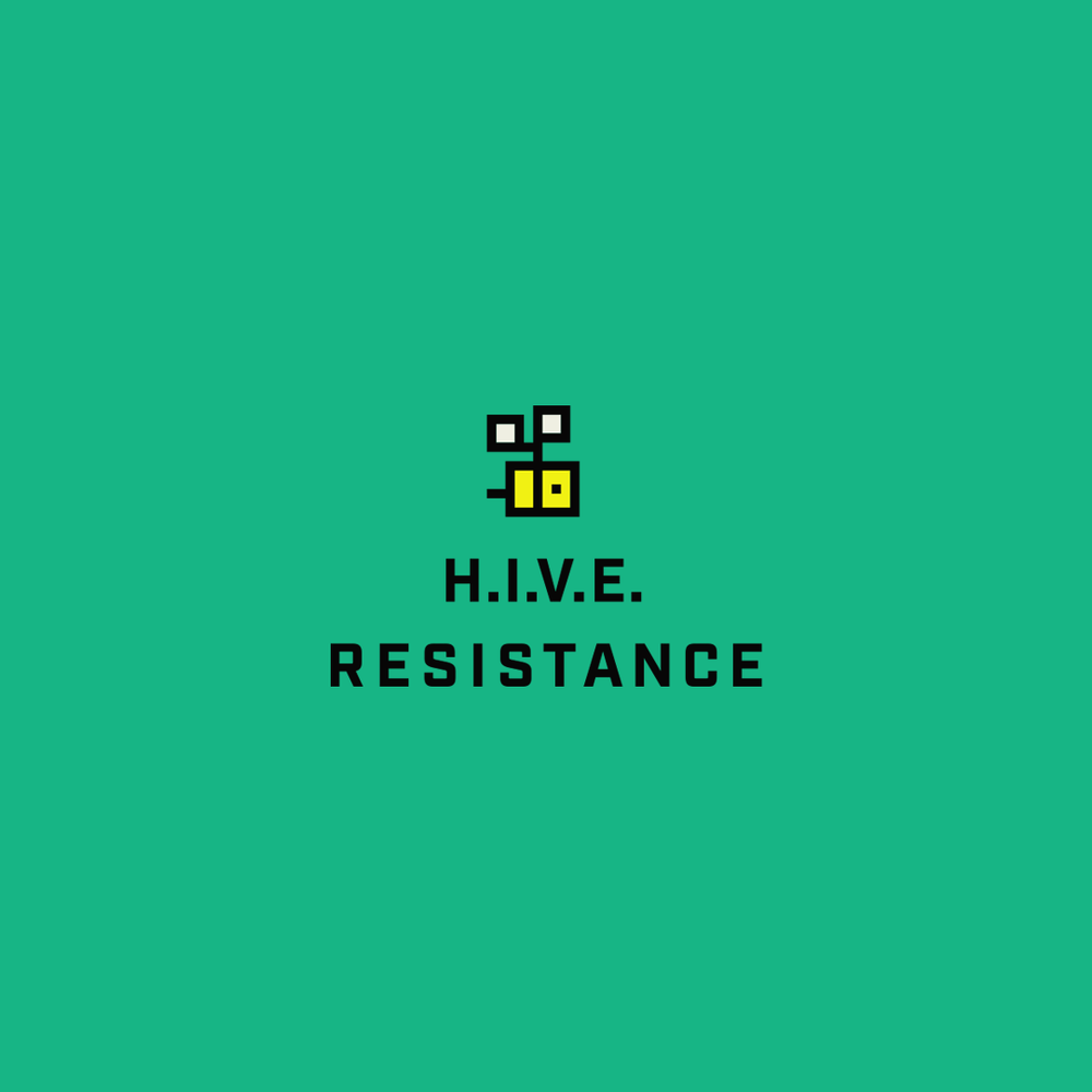 logo-green-thehive-2.png