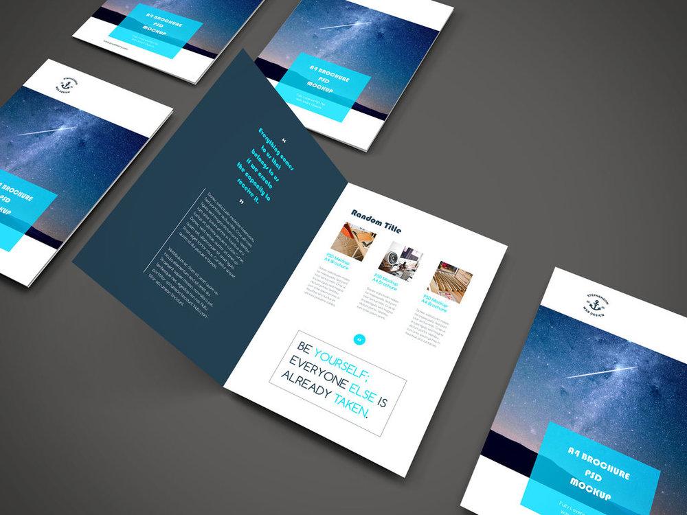 CT Web Design Graphics Business Cards Marketing