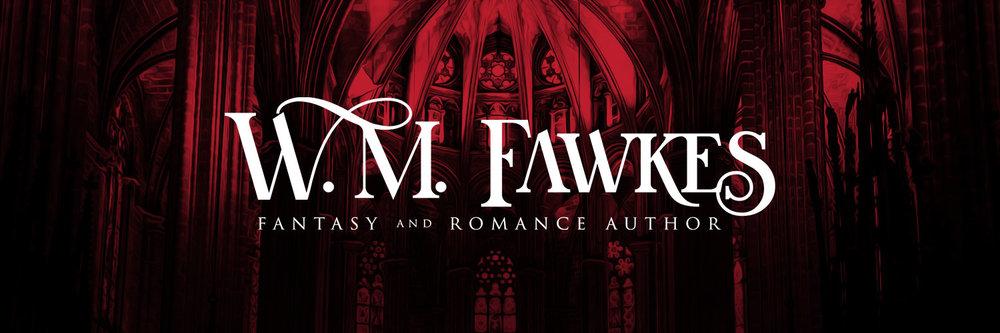 WaverlyMFawkes-WebsiteBanner1.jpg