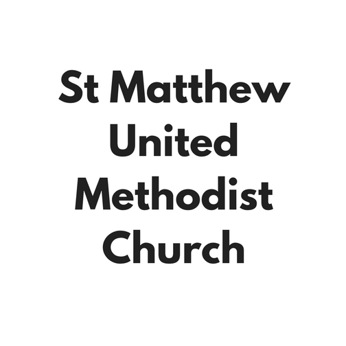 Copy+of+St+Matthew+United+Methodist.png