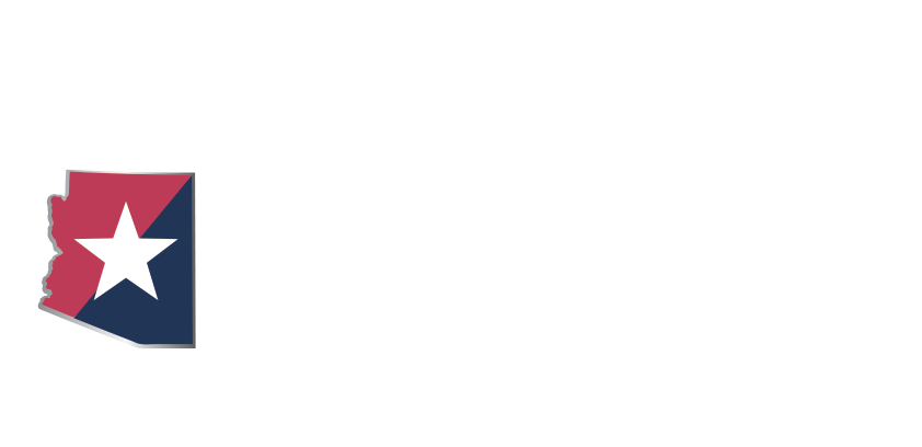 Catherine Miranda for Congress