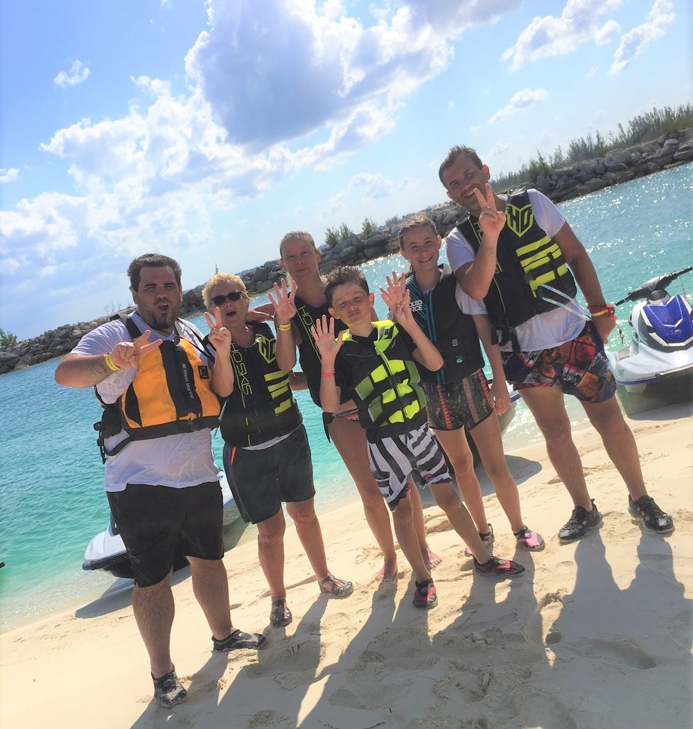 David Val Stephjets Watersports and Tours.jpeg