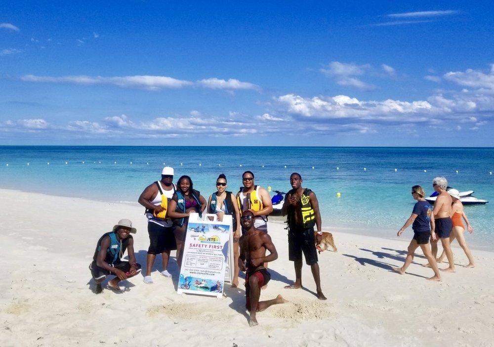 StephJETS Watersports & Tours Grand Bahama Island 30.jpg