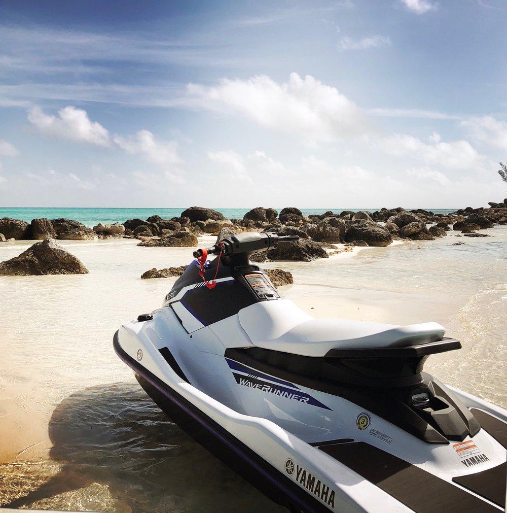 Stephjets Watersports and Tours - Jetski Tours on Grand Bahama Island.jpg