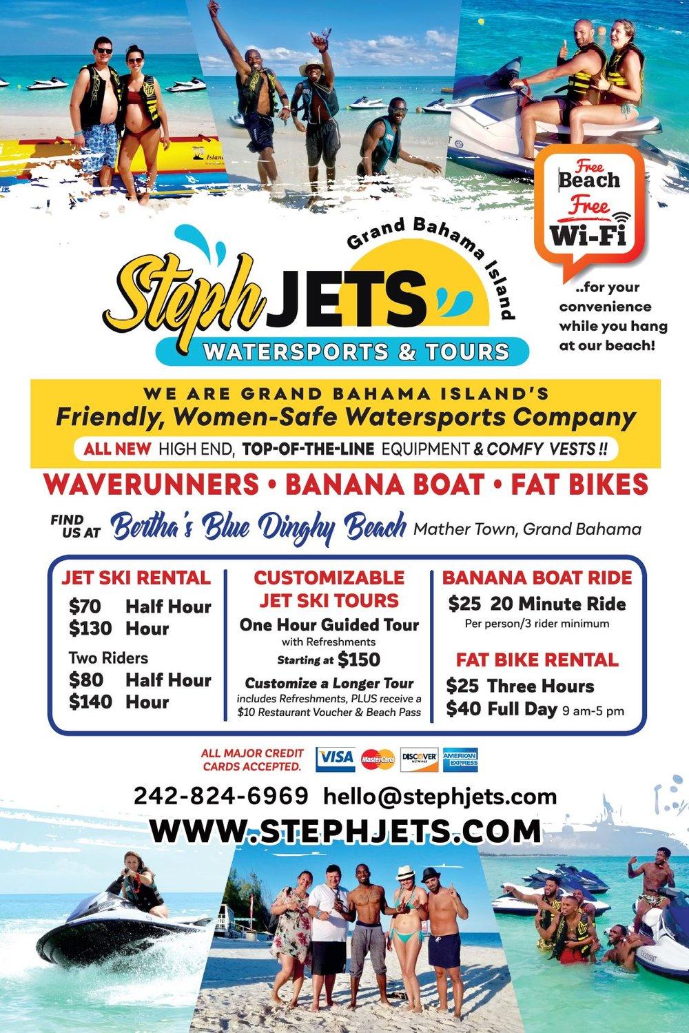 StephJETS Women Safe Jetski Company on Grand Bahama Island NEW.JPG