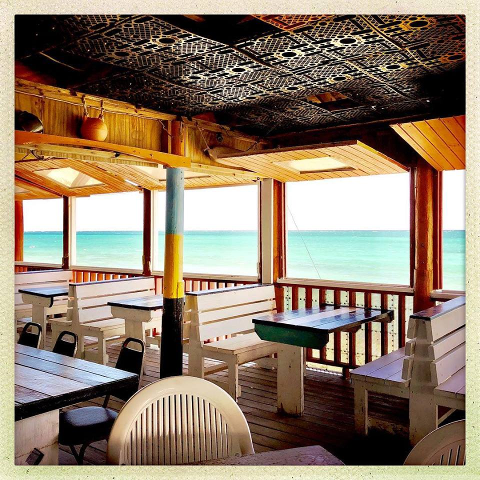 Open Air Places Outriggers Beach Club on Grand Bahama Island.jpg