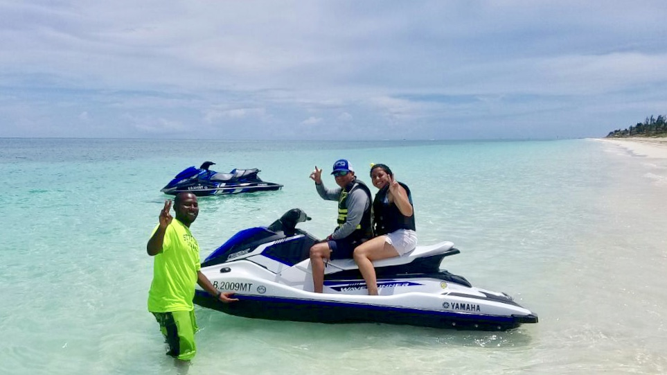 StephJETS Watersports and Tours - Captain Ed'Angelo 3.jpg