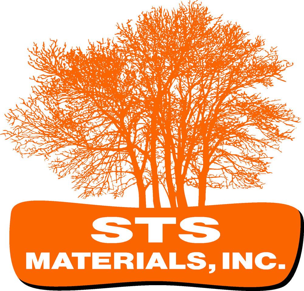 stormtreeservice20-2.JPG