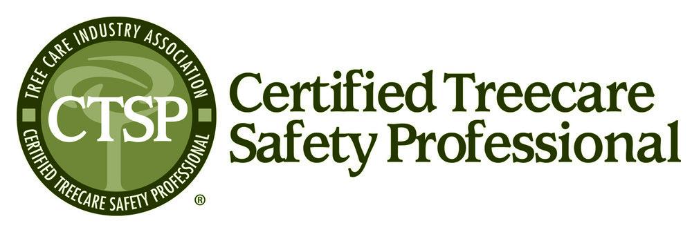 CTSP Logo2.jpg