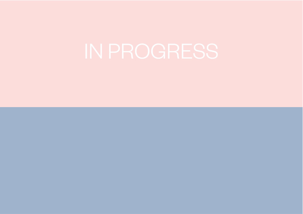 In_progress.jpg