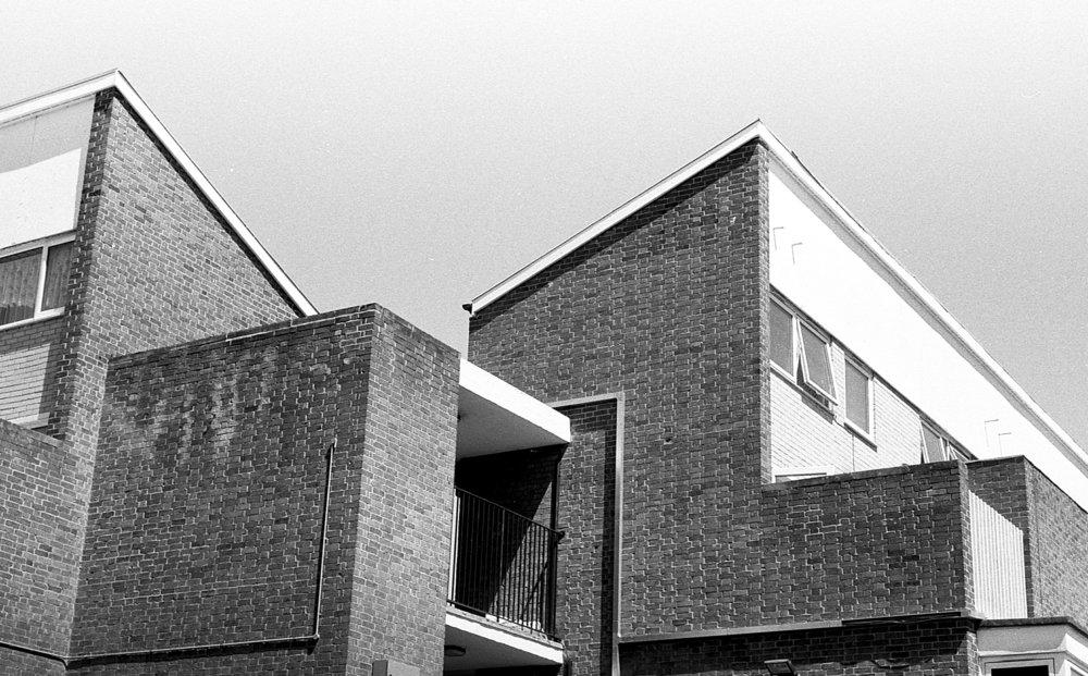 East London Building j 2017.jpg