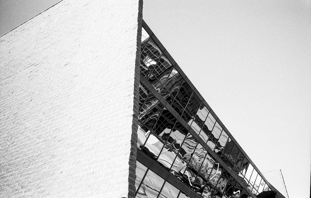 Mirror Building.jpg