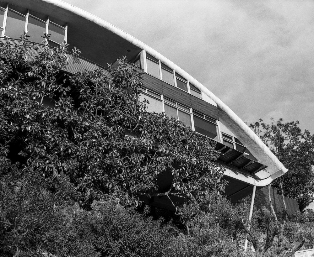 Lautner House-SQ.jpg