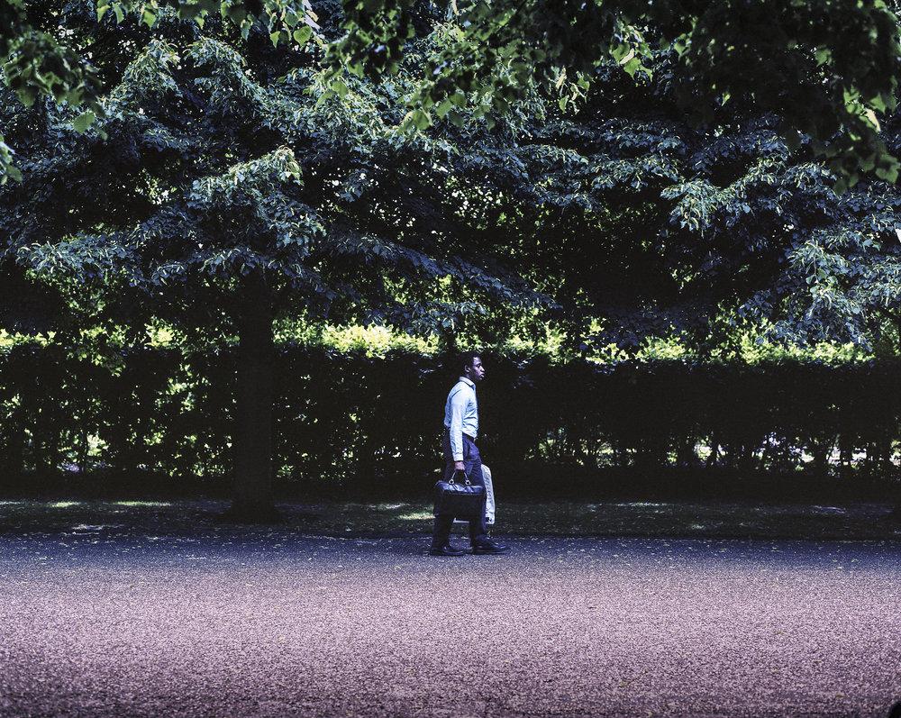 Prifiles LONDON-SQ.jpg