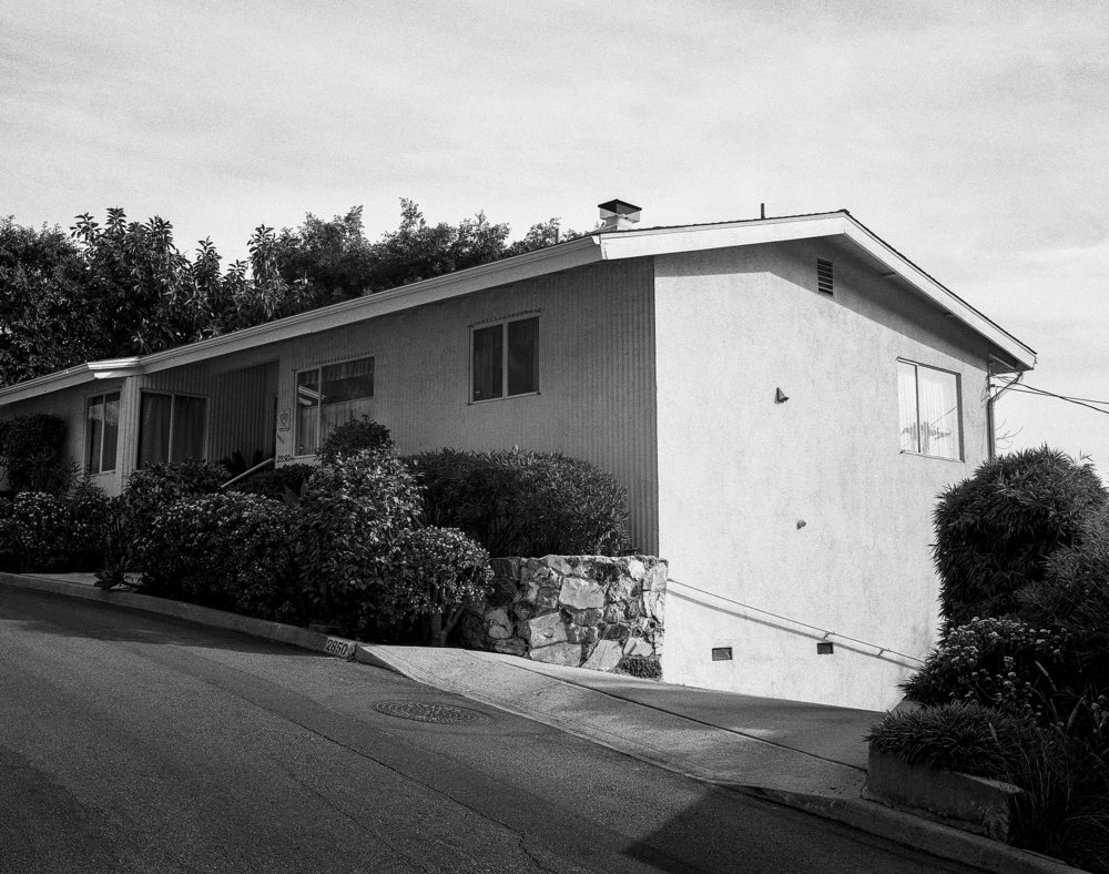 House on Beachwood - SQ.jpg