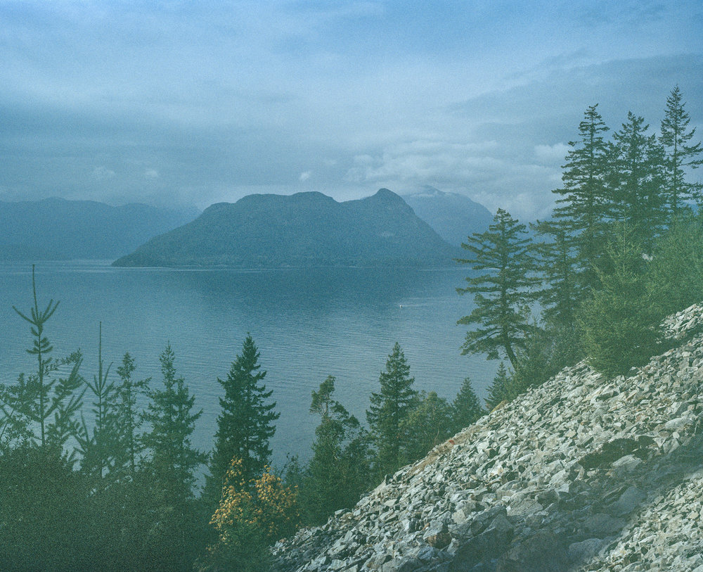 Squamish waters-edit-SQ.jpg