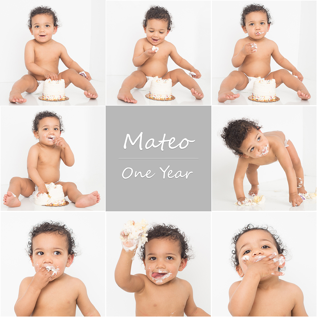 Mateo_Blog_Collage