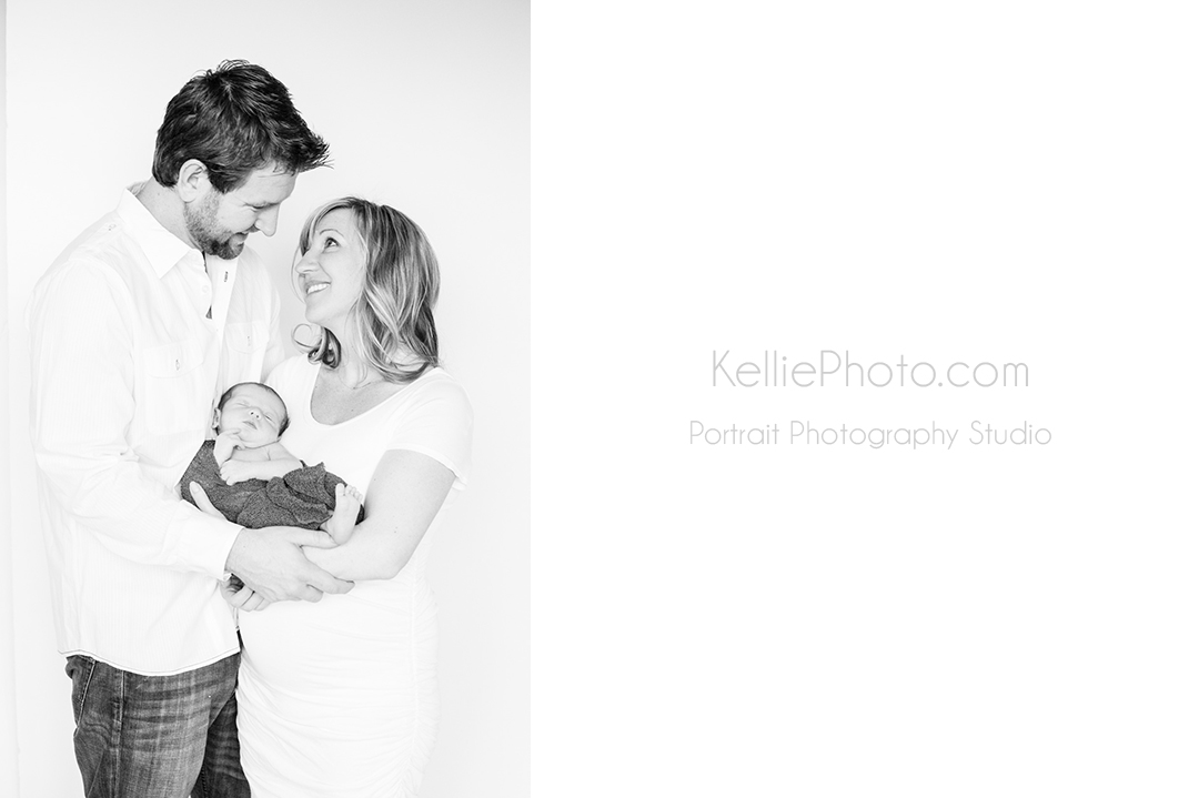 Kellie_Photo-Brycen-41_bw