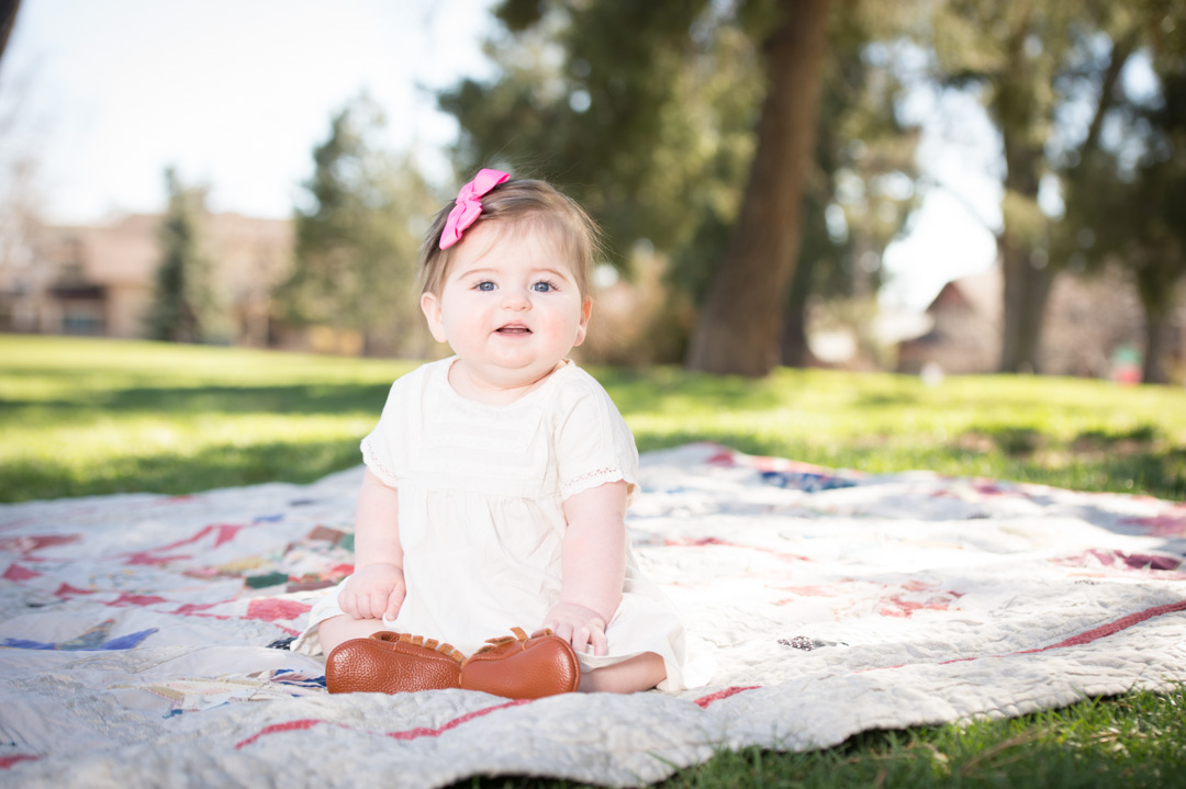 Kellie_Photo-Ava7mos-003