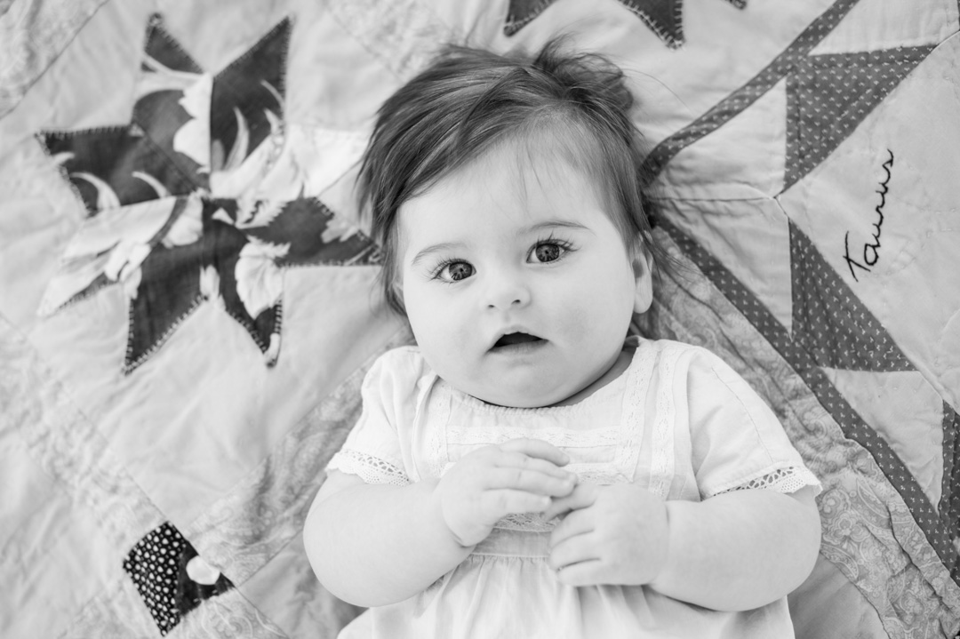 Kellie_Photo-Ava7mos-028-2