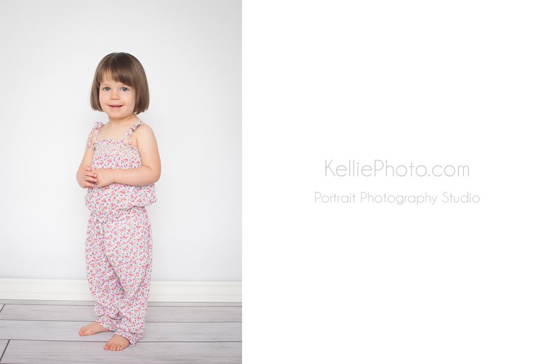 Kellie_Photo-Bonato-001