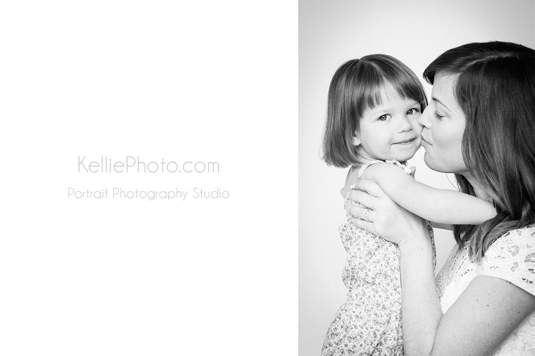 Kellie_Photo-Bonato-021