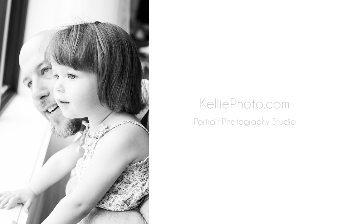 Kellie_Photo-Bonato-029
