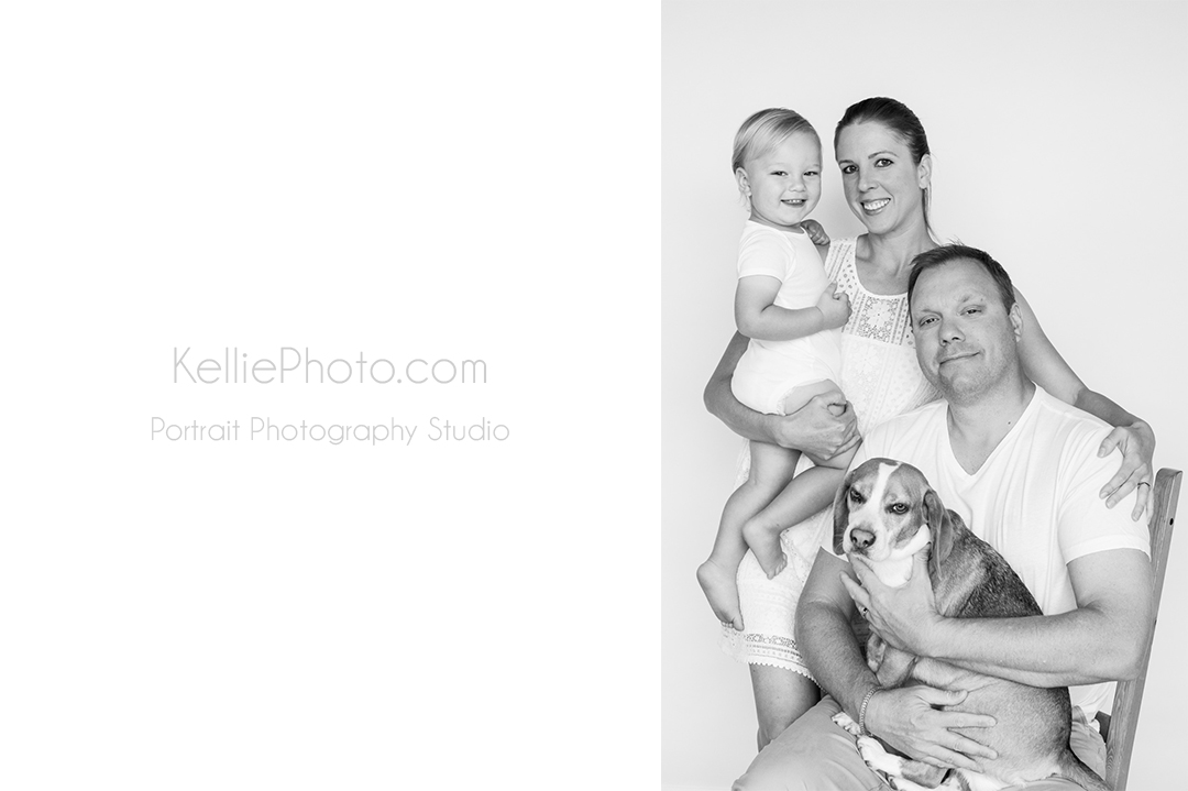 Kellie_Photo-Axl18mos-005-2