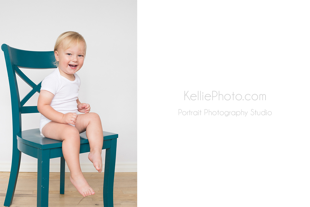 Kellie_Photo-Axl18mos-036