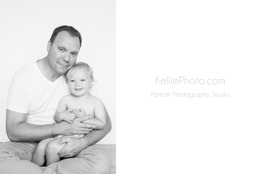 Kellie_Photo-Axl18mos-061-2