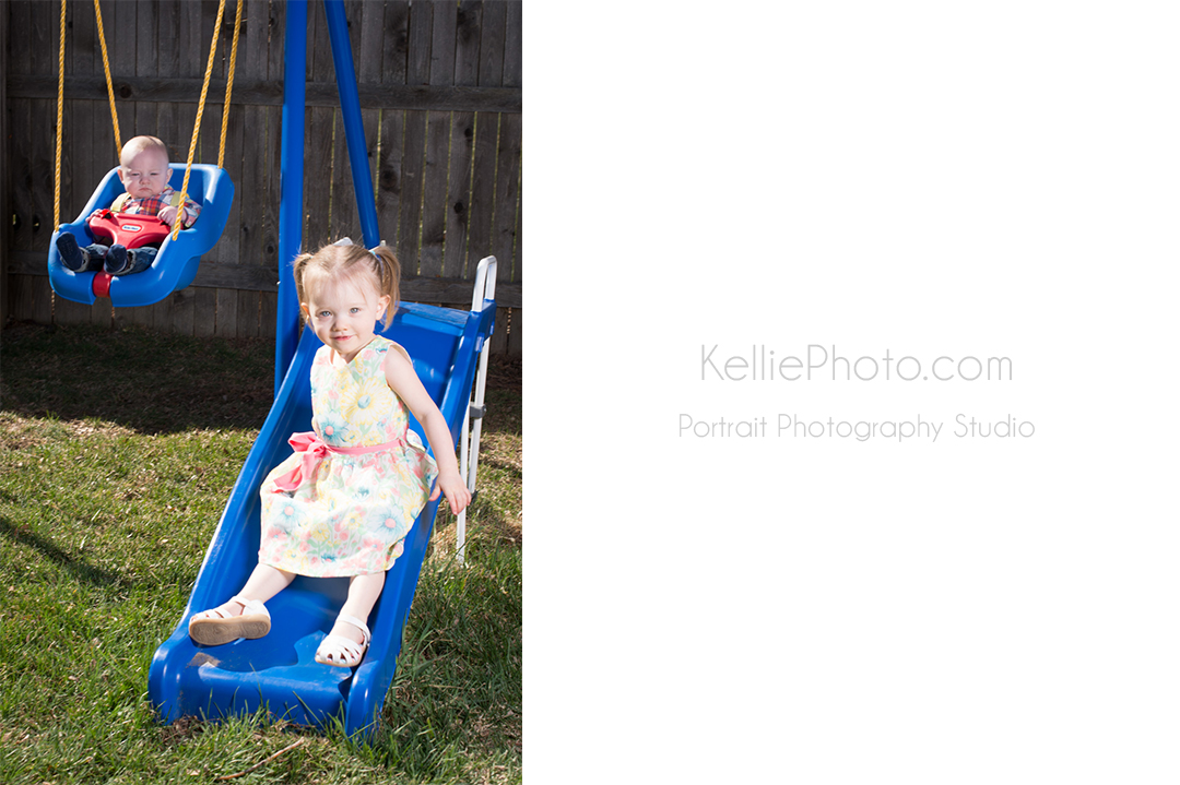 Kellie_Photo-HazelTwo-031