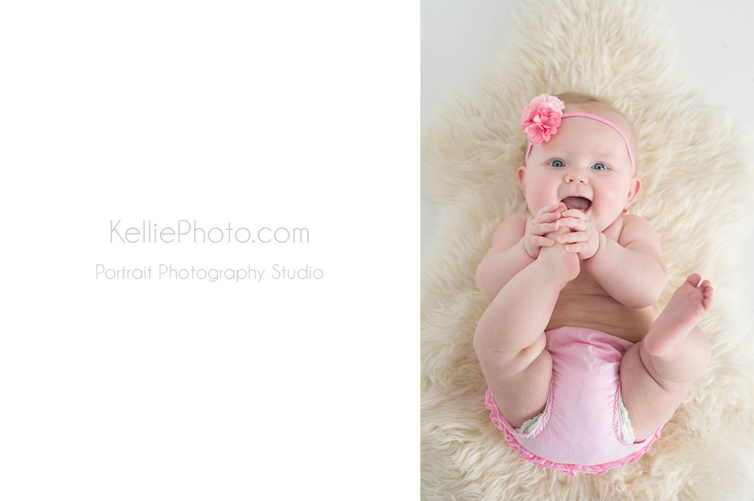 Kellie_Photo-Emma6mos-024
