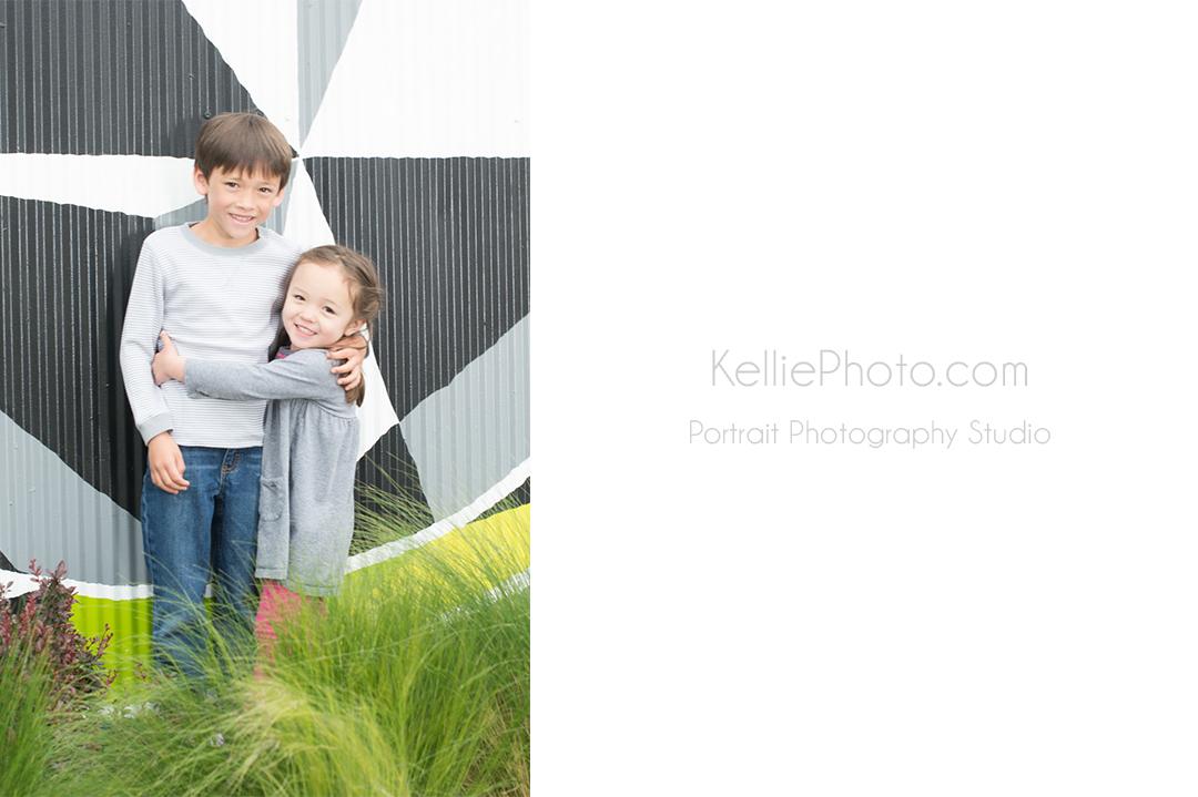 Kellie_Photo-PaulaSmith-002