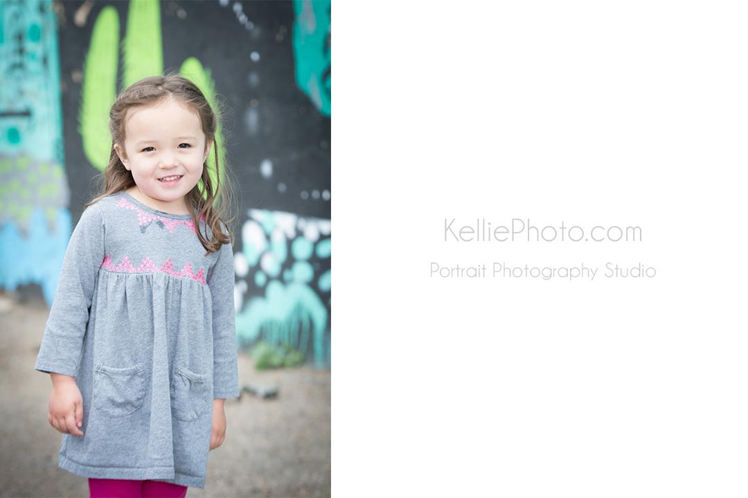 Kellie_Photo-PaulaSmith-020