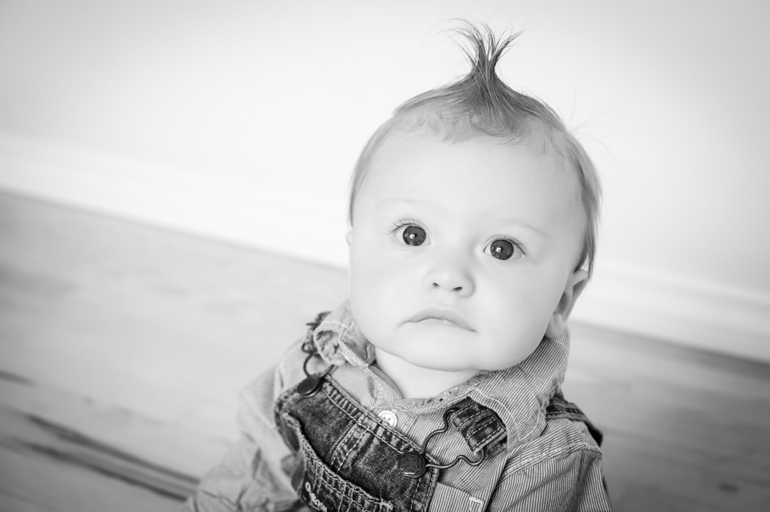 Kellie_Photo-Brayden-003-2