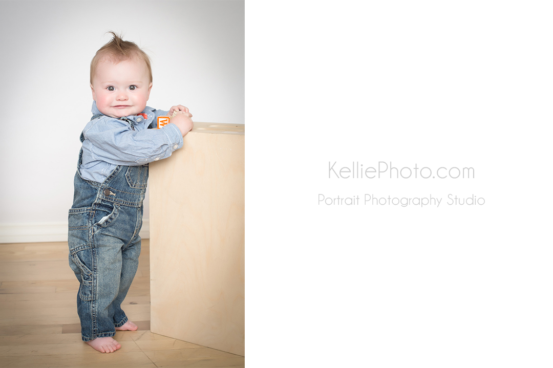 Kellie_Photo-Brayden-011
