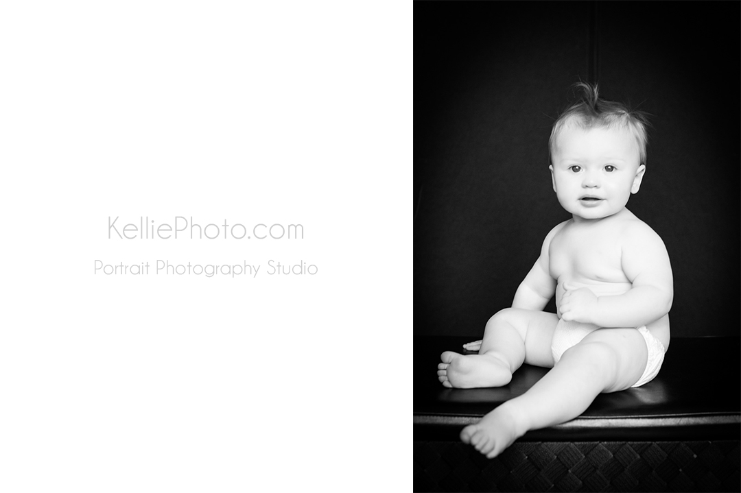 Kellie_Photo-Brayden-034-2