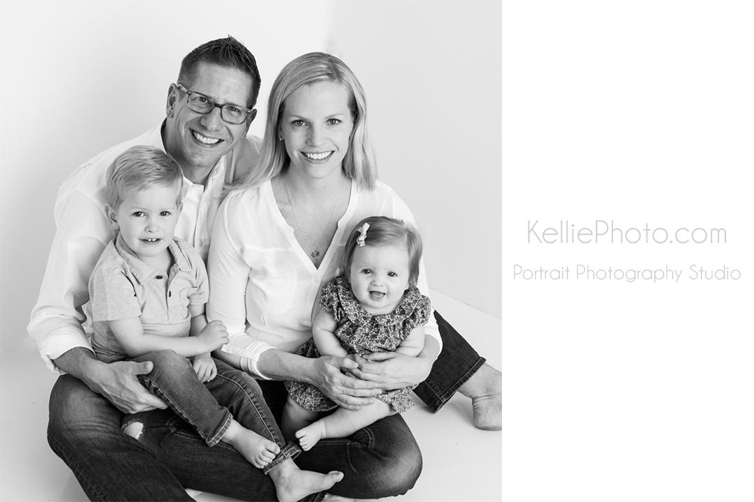 Kellie_Photo-Leah6mos-003-2