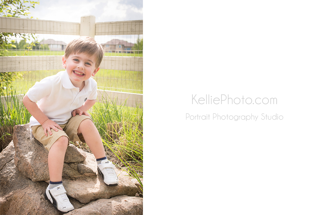 Kellie_Photo-PresliOne-011