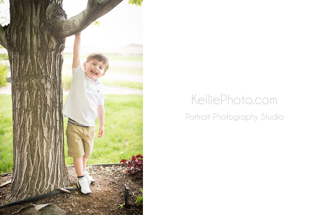 Kellie_Photo-PresliOne-023