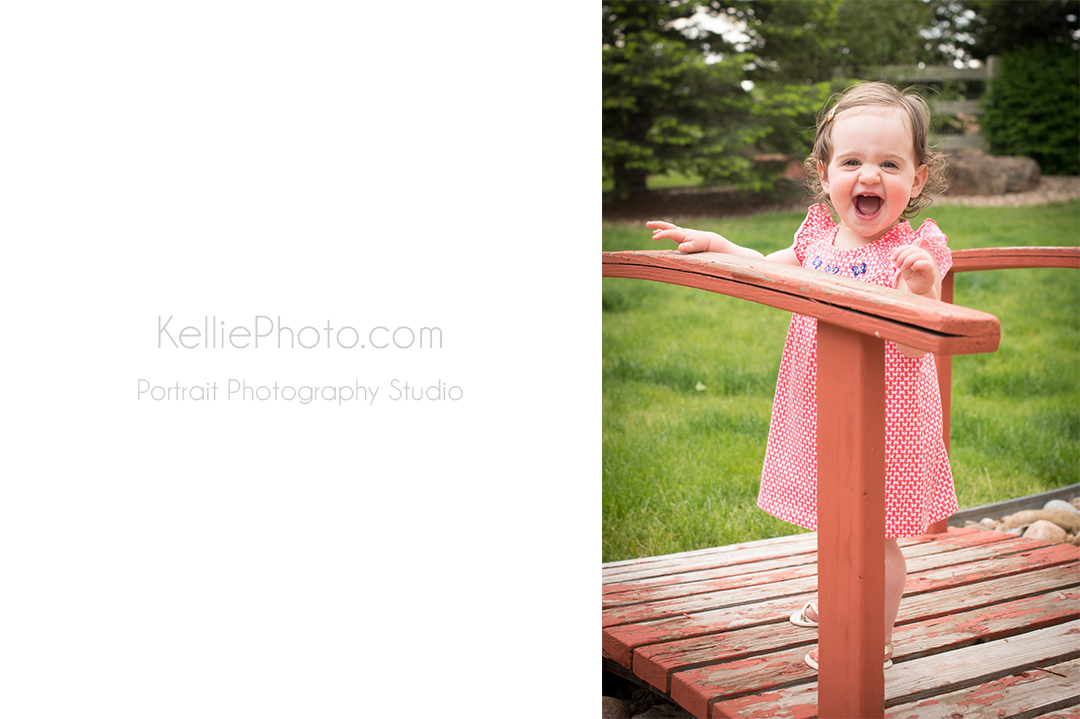 Kellie_Photo-PresliOne-026
