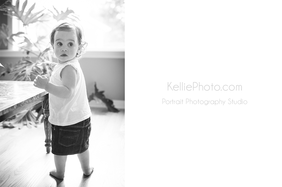 Kellie_Photo-PresliOne-042-2