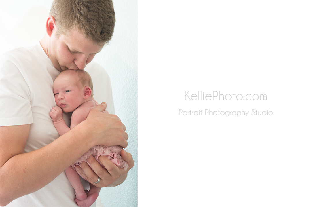 Kellie_Photo-Brinley_NB-004