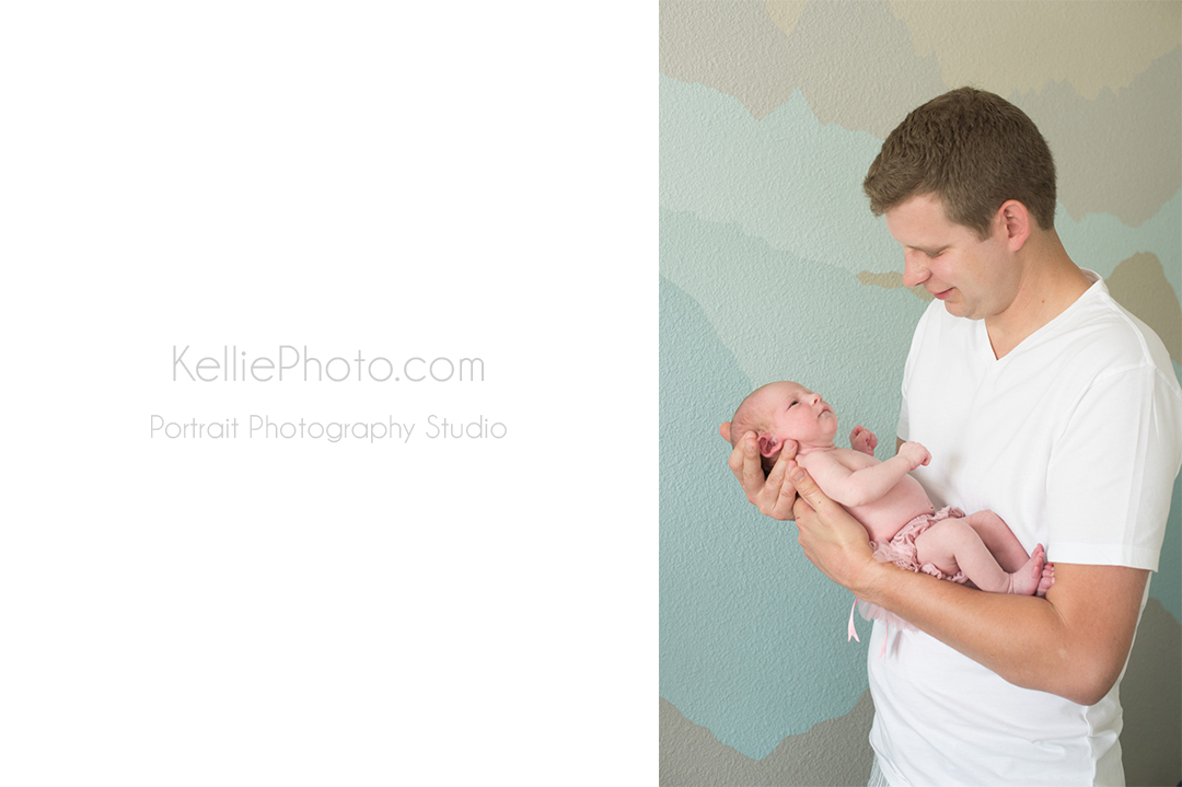 Kellie_Photo-Brinley_NB-005
